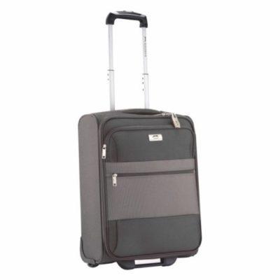 sconto valigie 55x40x20