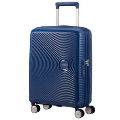 promozione valigie American Tourister