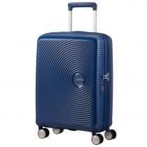 🥇Top 5 valigie American Tourister: recensioni, prezzi, offerte, la nostra selezione