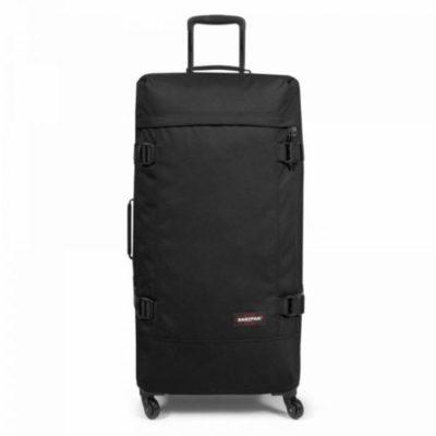 offerta valigie Eastpak