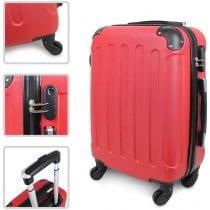 🥇Migliori valigie a mano: opinioni, prezzi, offerte, guida all' acquisto