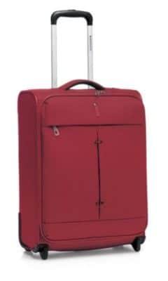 promozione valigie bagaglio a mano