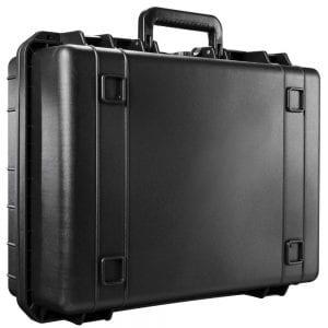 offerta valigie grandi rigide