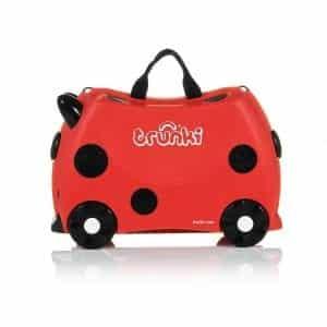 prezzi valigie per bambina
