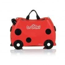 🥇Top 5 valigie per bambini: recensioni, prezzi, offerte, le bestsellers