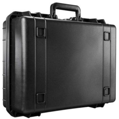 sconto valigie rigide grandi
