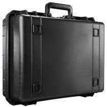 🥇Top 5 valigie rigide grandi: recensioni, prezzi, offerte, le bestsellers