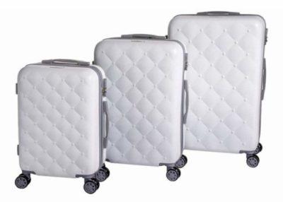 sconto valigie rigide