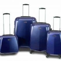 🥇Classifica valigie trolley medie: alternative, prezzi, offerte, la nostra selezione