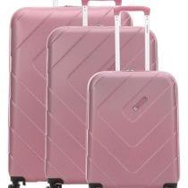 🥇Top 5 valigie trolley: recensioni, prezzi, offerte, guida all' acquisto