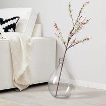 Vasi IKEA: Top 7, opinioni, offerte, guida all' acquisto di [mese]