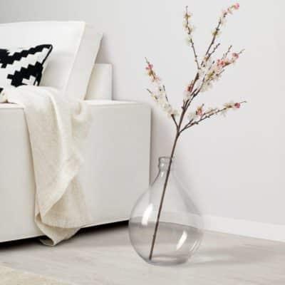 prezzi vaso IKEA