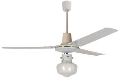 🌬️Top 5 ventilatori Howell: opinioni, offerte, la nostra selezione