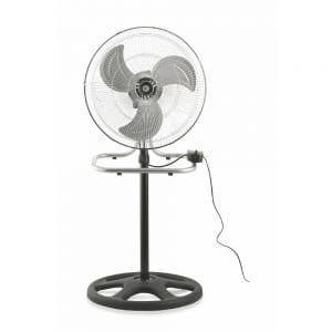 offerta ventilatore Kooper