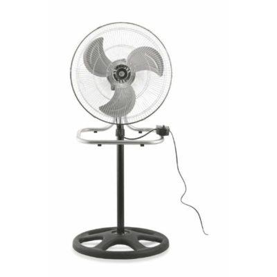 🌬️Top 5 ventilatori Kooper: alternative, offerte, i bestsellers