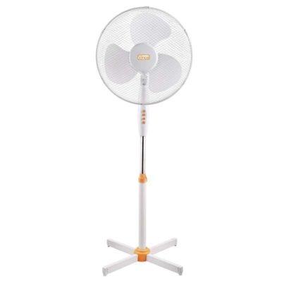 🌬️Migliori ventilatori Vinco: opinioni, offerte, guida all' acquisto