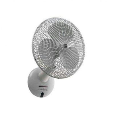 miglior ventilatore Vortice