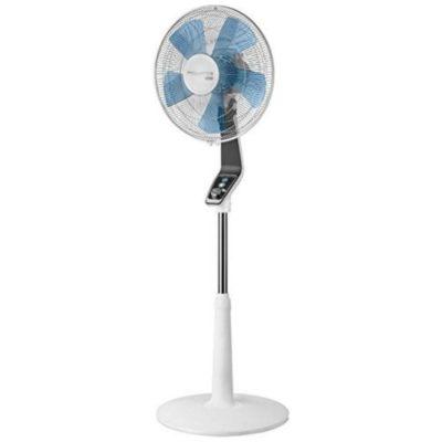 miglior ventilatore a piantana
