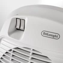 🌬️Top 5 ventilatori ad aria calda: opinioni, offerte, guida all' acquisto