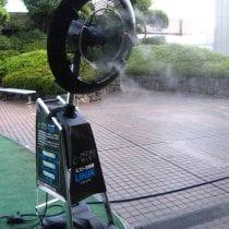 🌬️Migliori ventilatori ad aria fredda: alternative, offerte, guida all' acquisto