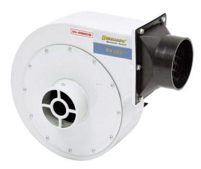 🌬️Classifica migliori ventilatori centrifughi: recensioni, offerte, guida all' acquisto