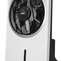 🌬️Migliori ventilatori con nebulizzatori: opinioni, offerte, guida all' acquisto