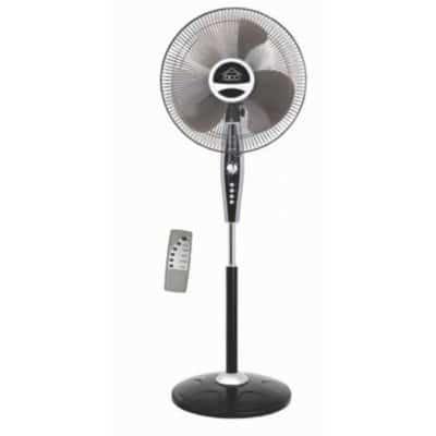 offerta ventilatore con telecomando