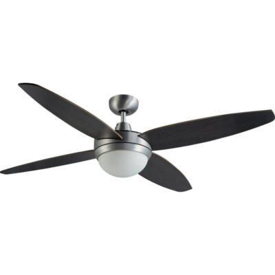 miglior ventilatore da soffitto con telecomando