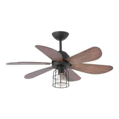 🌬️Classifica migliori ventilatori da soffitto: opinioni, offerte, scegli il migliore
