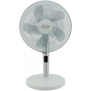 miglior ventilatore da tavolo