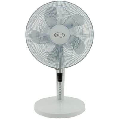 🌬️Classifica migliori ventilatori da tavolo: recensioni, offerte, scegli il migliore