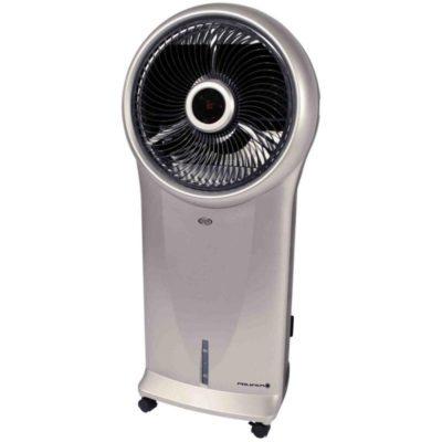 offerta ventilatore evaporativo