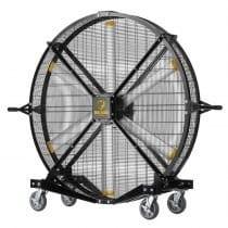 🌬️Migliori ventilatori grandi: opinioni, offerte, scegli il migliore