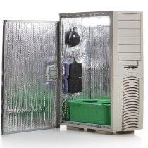 🌬️Migliori ventilatori grow box: opinioni, offerte, guida all' acquisto
