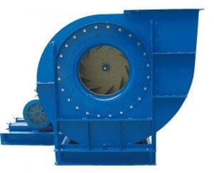 miglior ventilatore industriale