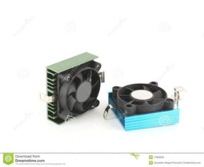 miglior ventilatore piccolo