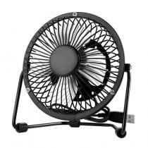 🌬️Migliori ventilatori portatili usb: alternative, offerte, scegli il migliore