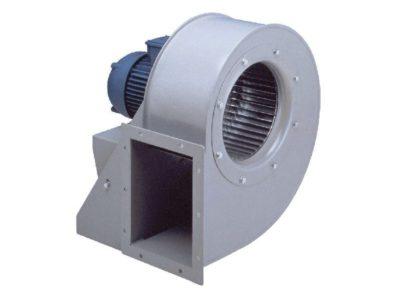 miglior ventilatore radiale