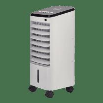 🌬️Classifica migliori ventilatori rinfrescanti: alternative, offerte, guida all' acquisto