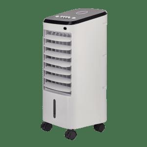 prezzi ventilatore rinfrescante