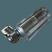 🌬️Top 5 ventilatori tangenziali: alternative, offerte, scegli il migliore