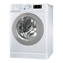 ▷ Lavatrice Indesit BWE 91284X a 268.23€ ! 🥇Miglior prezzo e opinioni
