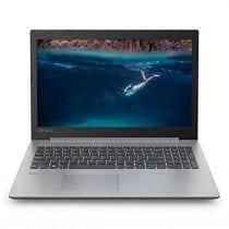 ▷ Notebook Lenovo ideapad 330 🥇Miglior prezzo e opinioni