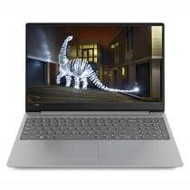 ▷ Notebook Lenovo Ideapad 330S 🥇Miglior prezzo e recensioni