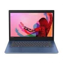 ▷ Notebook Lenovo Ideapad S130 🥇Miglior prezzo e recensioni