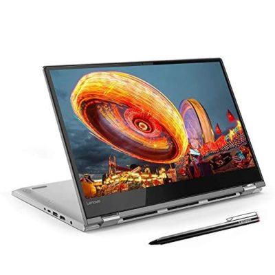 ▷ Notebook Lenovo Yoga 530 🥇Miglior prezzo e opinioni