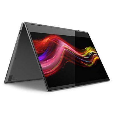 ▷ Notebook Lenovo Yoga 730 🥇Miglior prezzo e opinioni