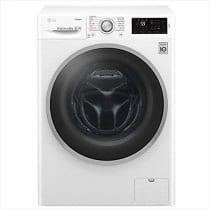 ▷ Lavatrice LG F2J6WN0W a 351.99€ ! 🥇Miglior prezzo e opinioni