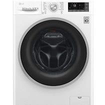 ▷ Lavatrice LG F2J7HN1W a 324.75€ ! 🥇Miglior prezzo e recensioni