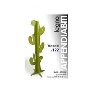attaccapanni cactus